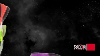Tennis Express TV Spot, 'Nike Shoes in Space' - Thumbnail 9