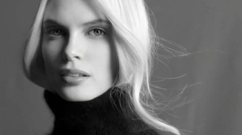 John Frieda Sheer Blonde TV Spot, 'Me & John' - Thumbnail 1
