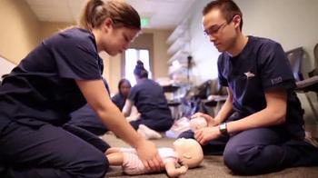 Pima Medical Institute TV Spot, 'Medical Assistant Program' - Thumbnail 5