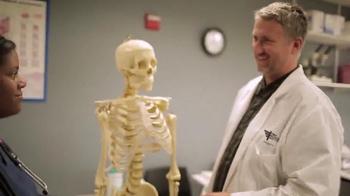 Pima Medical Institute TV Spot, 'Medical Assistant Program' - Thumbnail 6