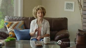 HomeLight TV Spot, 'The Smarter Way' - Thumbnail 1