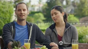 HomeLight TV Spot, 'The Smarter Way' - Thumbnail 2