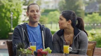 HomeLight TV Spot, 'The Smarter Way' - Thumbnail 6