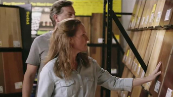Lumber Liquidators Customer Appreciation Event TV Spot, 'Quality Assurance' - Thumbnail 4