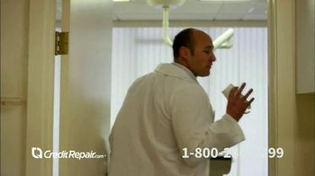 CreditRepair.com TV Spot, 'A Rat in the Maze' - Thumbnail 4