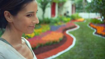 The Home Depot TV Spot, 'Evolving Gardens: Insect Killer' - Thumbnail 8