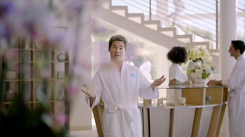 Allstate TV Spot, 'Spa Day' Featuring Adam DeVine - Thumbnail 1