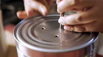 Miracle-Gro Nature's Care TV Spot, 'DIY Herb Garden' Ft. Jennifer Phanomrat - Thumbnail 3