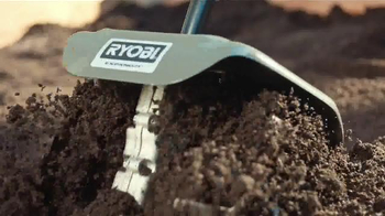 The Home Depot Toro Days TV Spot, 'Dad's Work Ethic' - Thumbnail 6