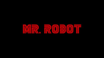 XFINITY On Demand TV Spot, 'Mr. Robot: The Complete First Season' - Thumbnail 7