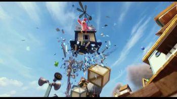 The Angry Birds Movie - Alternate Trailer 43