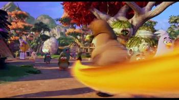 The Angry Birds Movie - Alternate Trailer 32