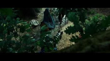Warcraft - Alternate Trailer 6