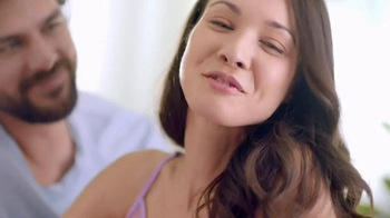 Vagisil Natural Feel TV Spot, 'Mind Body' - Thumbnail 4