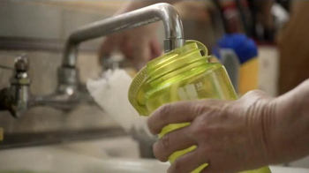 Centers for Disease Control and Prevention TV Spot, 'Rebecca's Tip' - Thumbnail 2