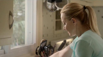 Centers for Disease Control and Prevention TV Spot, 'Rebecca's Tip' - Thumbnail 3