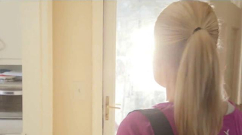 Centers for Disease Control and Prevention TV Spot, 'Rebecca's Tip' - Thumbnail 6