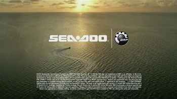 Sea-Doo TV Spot, 'Here Comes the Fun!' - Thumbnail 10