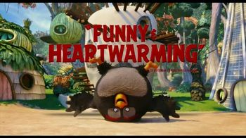 The Angry Birds Movie - Alternate Trailer 36
