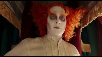 Alice Through The Looking Glass - Alternate Trailer 49