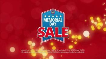 Rent-A-Center Memorial Day Sale TV Spot, 'Do That' - Thumbnail 8