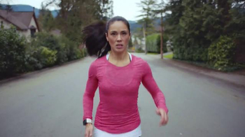 Garmin vívoactive HR TV Spot, 'Wear This' - Thumbnail 1