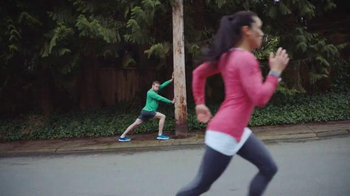 Garmin vívoactive HR TV Spot, 'Wear This' - 1017 commercial airings