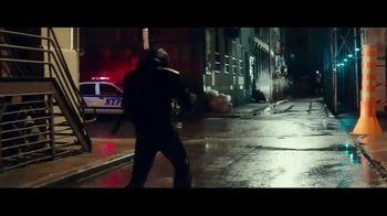 Teenage Mutant Ninja Turtles: Out of the Shadows - Alternate Trailer 21