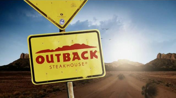 Outback Steakhouse TV Spot, 'Discovery Channel: Backyard BBQ' - Thumbnail 2