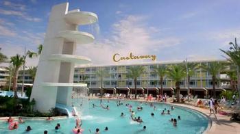 Universal Orlando Resort TV Spot, 'Two Theme Parks' Song by KONGOS - Thumbnail 3