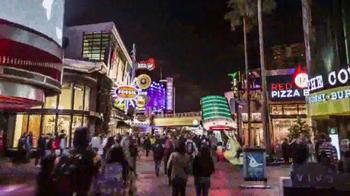 Universal Orlando Resort TV Spot, 'Two Theme Parks' Song by KONGOS - Thumbnail 5