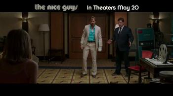 The Nice Guys - Alternate Trailer 40