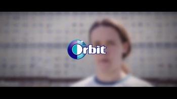 Orbit TV Spot, 'Penalty Taker Girl' [Spanish] - Thumbnail 1