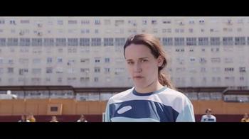 Orbit TV Spot, 'Penalty Taker Girl' [Spanish] - Thumbnail 3