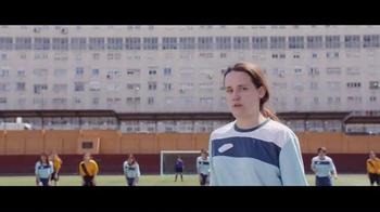 Orbit TV Spot, 'Penalty Taker Girl' [Spanish] - Thumbnail 4