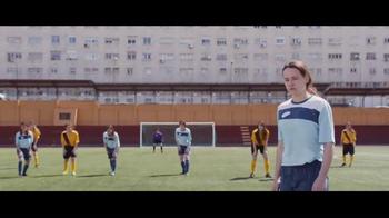 Orbit TV Spot, 'Penalty Taker Girl' [Spanish] - Thumbnail 6
