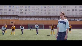 Orbit TV Spot, 'Penalty Taker Girl' [Spanish] - Thumbnail 7