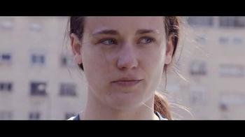Orbit TV Spot, 'Penalty Taker Girl' [Spanish] - Thumbnail 8