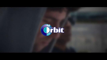 Orbit TV Spot, 'CEO' [Spanish] - Thumbnail 1