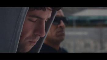 Orbit TV Spot, 'CEO' [Spanish] - Thumbnail 2
