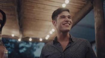 Corona Extra TV Spot, 'Querido sofá' [Spanish] - Thumbnail 7