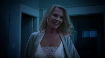 TENA Overnight Underwear TV Spot, 'Sweet Dreamer'