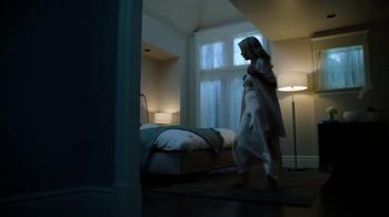TENA Overnight Underwear TV Spot, 'Sweet Dreamer' - Thumbnail 2