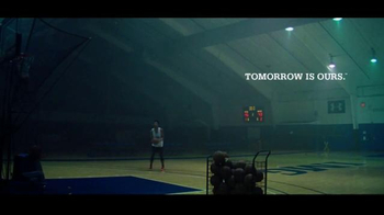 IMG Academy TV Spot, 'Tomorrow Is Ours - Anthem' - Thumbnail 4
