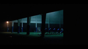IMG Academy TV Spot, 'Tomorrow Is Ours - Anthem'