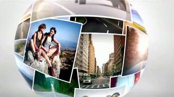 Toyota Tundra TV Spot, 'Competetive Desire' Featuring Michael Iaconelli - Thumbnail 10