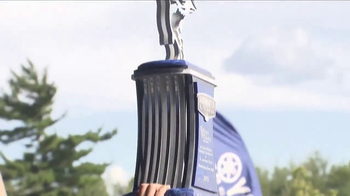 Toyota Tundra TV Spot, 'Best in Idaho' Featuring Brandon Palaniuk - Thumbnail 5