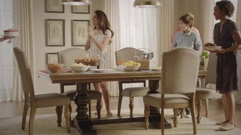 Ashley Homestore Memorial Day Sale TV Spot, 'Special Buys' - Thumbnail 1