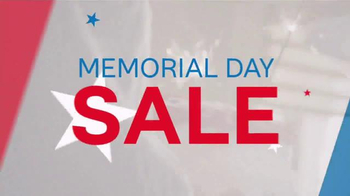 Ashley Homestore Memorial Day Sale TV Spot, 'Special Buys' - Thumbnail 2