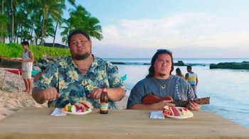 Kona Brewing Company TV Spot, 'FOMO'